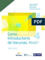Vacunas1-Módulo4.pdf