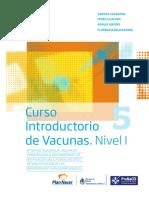 Vacunas1-Módulo5