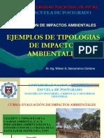 CAP. II-AEJEMPLOS DE TIPOLOGIA DE IMPACTOS AMBIENTALES.pdf