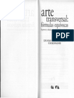 LaActitudTransdisciplinaria.pdf