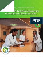 Protocolo Geral NSP.pdf
