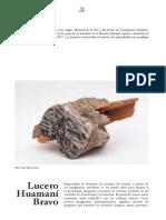 7-RevistaUi-Señal-Reseñas-ENSABAP