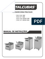 FOE 15 R.1.pdf
