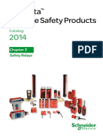 Preventa Safety Products.pdf
