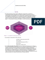 V-FR Recherche chap 6 conforme à ITIL V4 - Copy