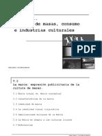 PCM_Marca_Tema 2 _1_