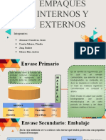 EMPAQUES INTERNOS Y EXTERNOS DEL ENVASE INNOVADOR.pptx