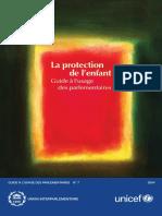 La_protection_de_lenfant_Guide_a_lusage_des_parlementaires2.pdf