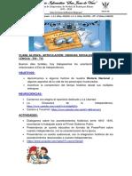 CLASE ALUSIVA- DÍA DE LA INDEPENDENCIA (1)