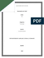Conocimientos sobre el word.pdf