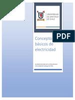 Guia_Conceptos_Electricidad.pdf