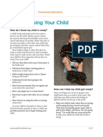CE1326-potty-training-your-child