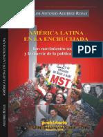 america-latina-los-movimientos-sociales-y-la-muerte-de-la-politica-moderna.pdf