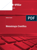 SI_Helena_MetodologiaCientifica