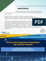 puertos_seminario_2_Ampliacion_Canal_de_Panama