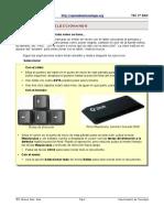 ejercicios-de-writer-02(3).odt