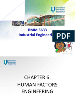 Chapter 6(a) Human Factors Engineering.pdf