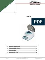 Manual Hettich Eba 20.pdf