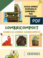 BIOFERTILIZANTE-HUMUS DE LOMBRIZ.pdf