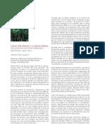 10-Revista-Señales-Reseñas-ENSABAP