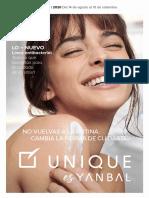 catalogo(1).pdf