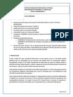 GFPInFn019nFormatonGuiandenAprendizaje4___275f1630c03ec97___.pdf