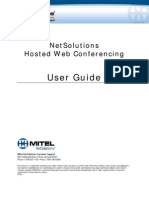 nhwc-user-quick-start-guide