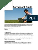 ilinc-Participant-Guide