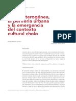 6-RevistaUi-Lima-heterogenea-Wilder-Ramos-ENSABAP.pdf
