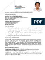 resume_crucis.docx