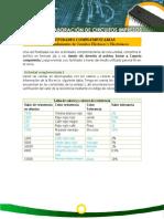ActividadesComplementariasU1