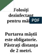 anunt folosire dezinfectant.doc