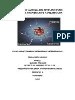 TRABAJO DE QUIMICA FRANKI.pdf