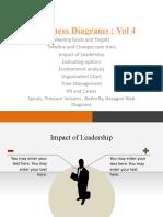 PPP_DVol4_TXT_Presentation_Diagrams_Vol4.pptx