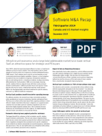 EY-Software-M&A-Overview-Q3-2019