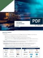 GCA-Software-Sector-Report-Q2-2019.pdf