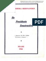 Batista un presidente constructivo.pdf