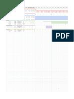 Plan d'action marketing | Mimines.pdf