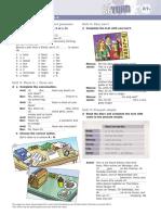Bey_A1plus_GrEx_Wsh3&4.pdf