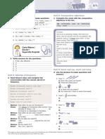 Bey_A1plus_GrEx_Wsh5&6.pdf