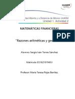 EBA_U1_A1_SETS.pdf