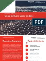 global-software.pdf
