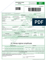 14162092378.pdf