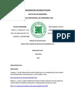 Citas tesis.docx