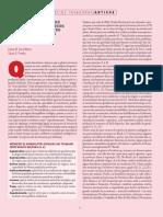 O impacto das plantas invasoras_2009.pdf