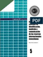PROCESO CONTABLE RESERVAS INTERNACIONALES M-CASAÑAS BCV.pdf