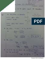 Analog Cmos assignment
