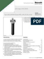 FILTRO DE PRESION RS 51421_2014-08