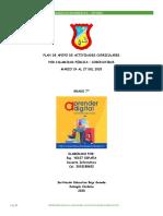 GUIA # 1 PLAN DE APOYO DE ACTIVIDADES CURRICULARES GRADO 7°.docx