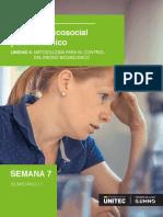 LS7_RPSYB (2).pdf